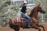 Jamul Gymkhana 4-29-20120453