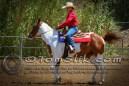 Jamul Kiwanis Horse Show 5-10-2014 0071
