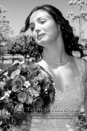 Jen & Gabe's Wedding 5-27-2012 0133