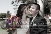 Jen & Gabe's Wedding 5-27-2012 0134