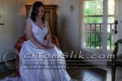 Jen & Gabe's Wedding 5-27-2012 0810