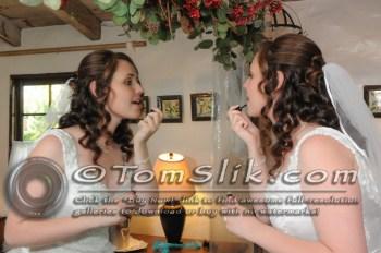 Jen & Gabe's Wedding 5-27-2012 0831