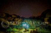 Joshua Tree Astro-Photograpy 11-2-2013 0429