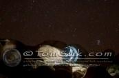 Joshua Tree Astro-Photograpy 11-2-2013 0431