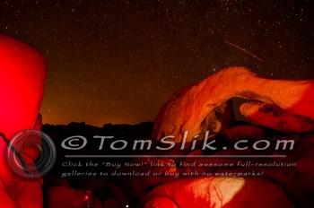 Joshua Tree Astro-Photograpy 11-2-2013 0473