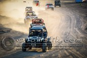 King of the Hammers 2014 0016