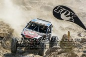 King of the Hammers 2014 0083