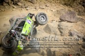 King of the Hammers 2014 0105