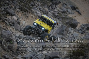 King of the Hammers 2014 0358