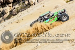 King of the Hammers 2014 0579
