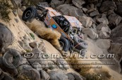 King of the Hammers 2014 0635