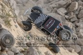 King of the Hammers 2014 0645