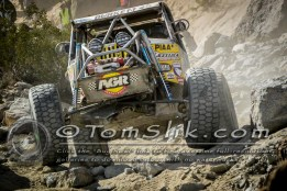 King of the Hammers 2014 0890