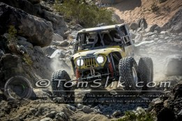 King of the Hammers 2014 0912