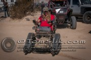 King of the Hammers 2015 0059