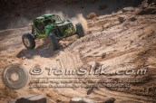 King of the Hammers 2015 0409