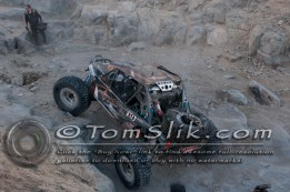 King of the Hammers 2015 0658