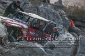 King of the Hammers 2015 0820
