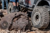 King of the Hammers 2015 0979