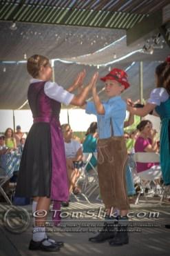 Oktoberfest El Cajon 2015 0043