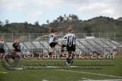 Sam's El Cap Soccer 12-17-2011 0057