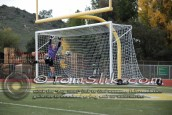 Sam's El Cap Soccer 12-17-2011 0202
