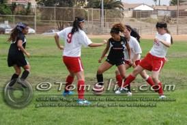 Sam's soccer CSC vs Aztec's FC 9-9-2012 0062