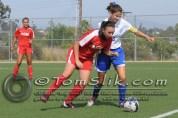 Sam's soccer CSC vs Matrix San Marcos 9-8-2012 0024
