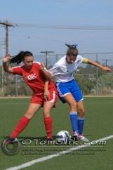 Sam's soccer CSC vs Matrix San Marcos 9-8-2012 0025
