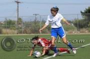 Sam's soccer CSC vs Matrix San Marcos 9-8-2012 0026