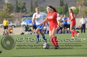 Sam's soccer CSC vs Matrix San Marcos 9-8-2012 0102