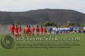 Sam's soccer CSC vs Matrix San Marcos 9-8-2012 0113