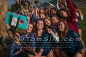 Steele Canyon Gymnastics team 5-9-2015 0055