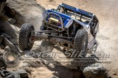 King of the Hammers 2016 0180