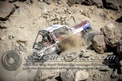 King of the Hammers 2016 0277