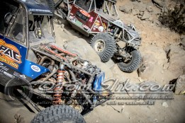 King of the Hammers 2016 0321