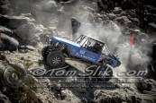 King of the Hammers 2016 0361