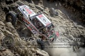 King of the Hammers 2016 0383