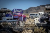 King of the Hammers 2016 0428