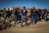 King of the Hammers 2016 0467