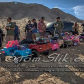 King of the Hammers 2016 0509-2