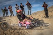 King of the Hammers 2016 0527