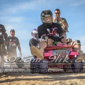 King of the Hammers 2016 0538