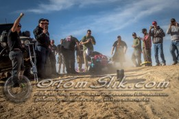 King of the Hammers 2016 0542