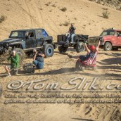 King of the Hammers 2016 0569