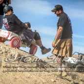 King of the Hammers 2016 0571
