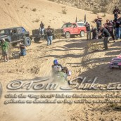 King of the Hammers 2016 0579