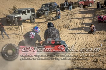 King of the Hammers 2016 0589