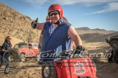 King of the Hammers 2016 0654