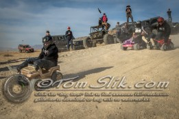 King of the Hammers 2016 0703